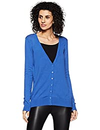 Forever 21 Women's Cotton Pullover