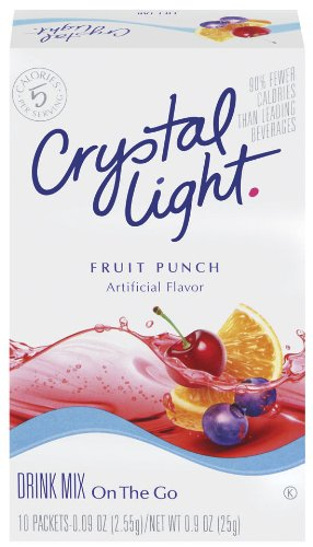 2x-crystal-light-on-the-go-fruit-punch-drink-mix-je-10-count-boxes-aus-den-usa