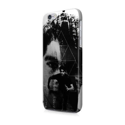 Générique Appel Téléphone coque pour iPhone 6 6S 4.7 Inch/3D Coque/DEADPOOL/Uniquement pour iPhone 6 6S 4.7 Inch Coque/GODSGGH697414 DYLAN O'BRIEN - 011