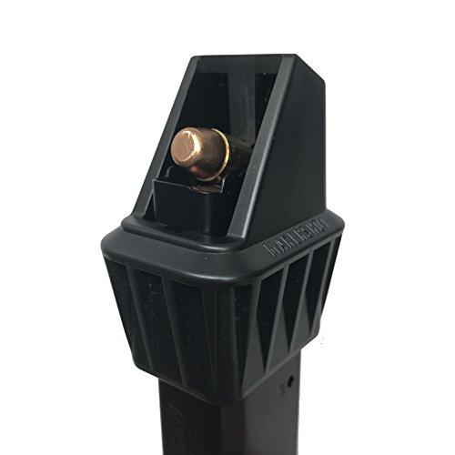 MakerShot Schnelllader / Speedloader für Magazin (Magazin bitte unten auswählen) - .40 Cal - Smith & Wesson M&P 40, 40L, 40C
