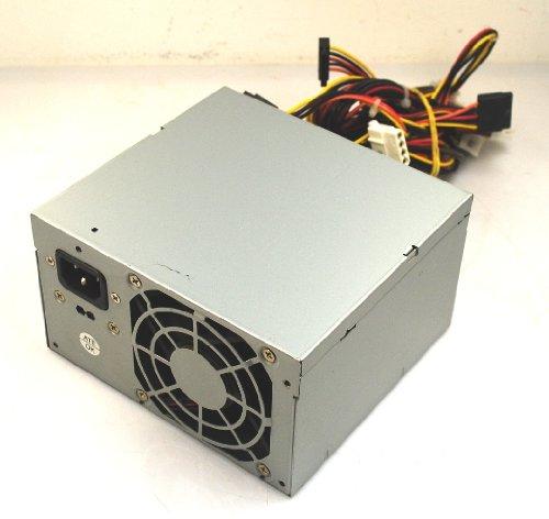 001 404795-001 300W ATX Netzteil 80mm Lüfter 24p SATA Z528 ()