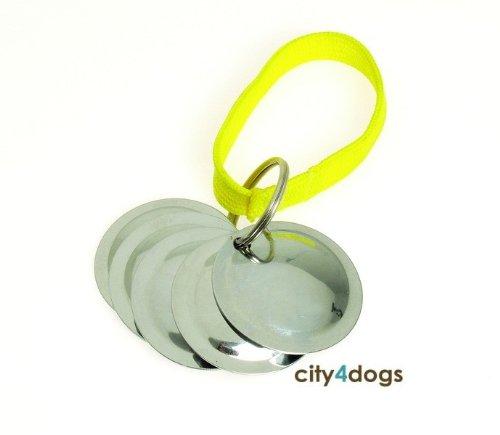 Doggy Trainings Discs