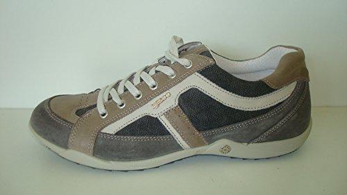 usp-igi-co-13732-igico-asfalto-color-gris-afalto-talla44