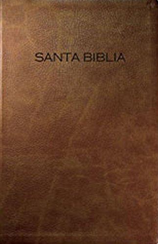 Biblia Para Regalo y Premio-NVI por Zondervan