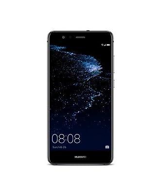 HUAWEI P10 lite Dual-SIM Smartphone