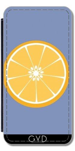 leder-flip-case-tasche-hulle-fur-htc-10-orangen-by-ilovecotton