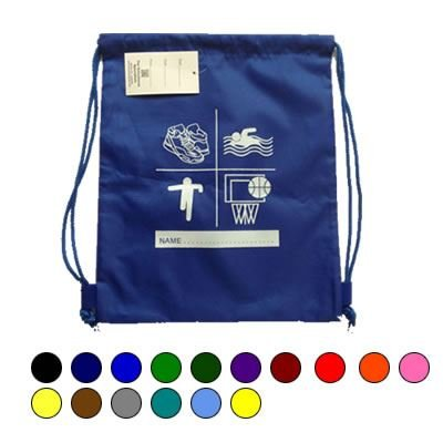 navy-premium-printed-pe-games-bag-draw-string-40-x-34cm