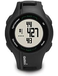 Garmin Approach S1 GPS Golf sport Europe (2,5 Zoll), USB, Schwarz (**Refurbished **)