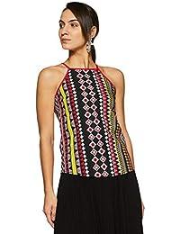90a5d44b8b4c7 Harpa Women s Body Blouse Top