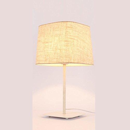 camera-da-letto-comodino-lampada-moderna-minimalista-americano-creativo-del-ferro-di-modo-soggiorno-