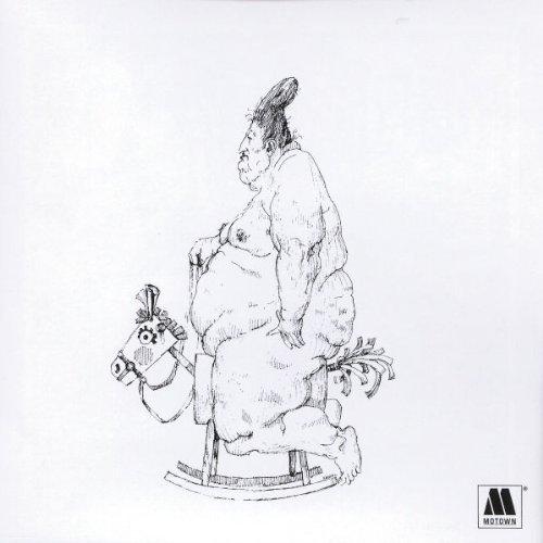 ma-by-rare-earth-1994-03-01