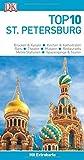 ISBN 9783734205781