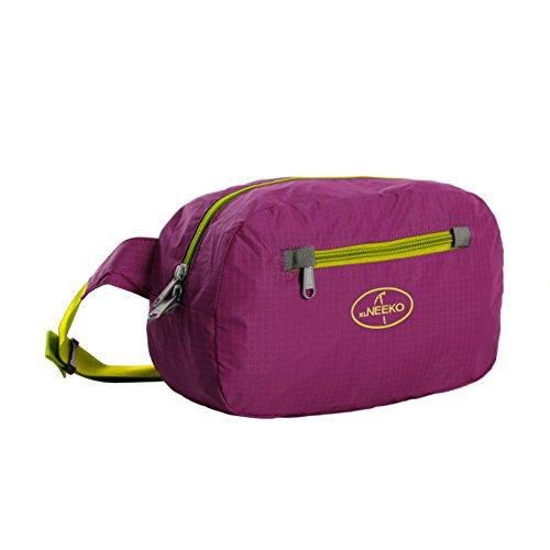 Versenkbare outdoor Sporttasche/ Freizeit schwerelos Taschen/ Paare Aufstieg der Wanderpauschale E
