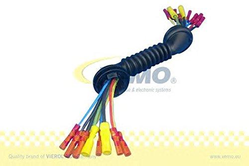 Vemo V40-83-0019 Kit riparazione, Fascio cavi