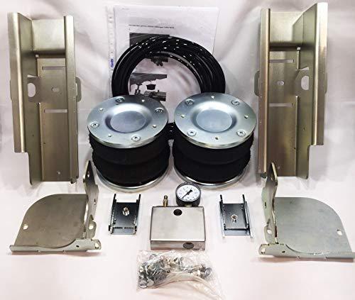 Luftfederungs-Kit kompatibel mit Sprinter 2006-2018