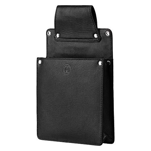 Bolso Camarero Mini iPad Tablet. Accesorios Camarero