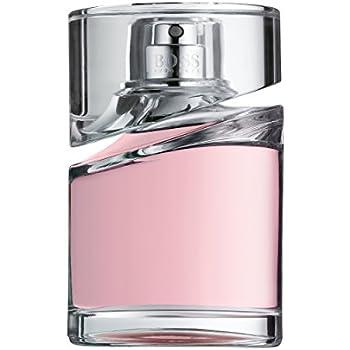 Gucci Bamboo Eau De Parfum For Women 50 Ml Amazoncouk Beauty