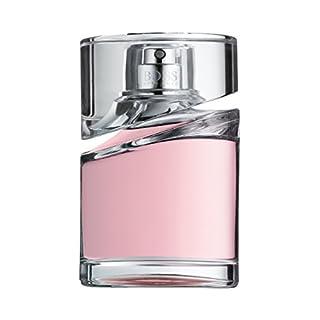 Hugo Boss Femme Eau de Parfum for Women - 75 ml (B000WZIX0W) | Amazon Products