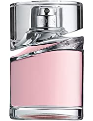 Womens Fragrances Amazoncouk