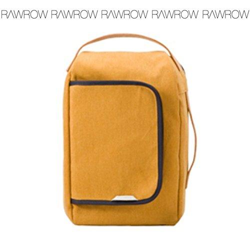 chockchock Slim Design Laptop passt bis 33cm Laptop iPad Computer Rucksack (Camouflage Everest)