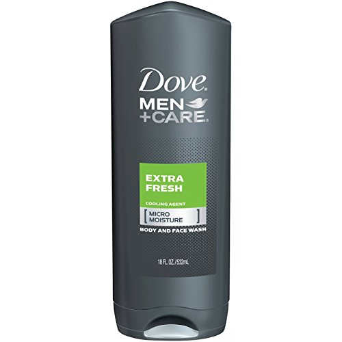 dove-men-care-extra-fresh-body-and-face-wash-532ml