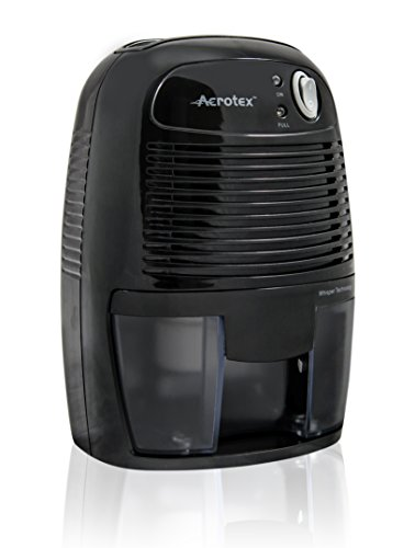 aerotex-500ml-portable-and-compact-mini-air-dehumidifier-for-damp-mould-condensation-and-moisture-in
