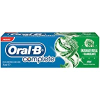 dentifrice COMPLETE 75 ml