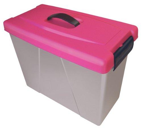 cathedral-boite-a-archives-plastique-rose-papier-ministre-import-royaume-uni