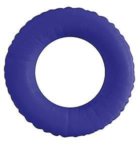 Beyerdynamic 709530 Ohrpolster für Custom One Pro Kopfhörer blau