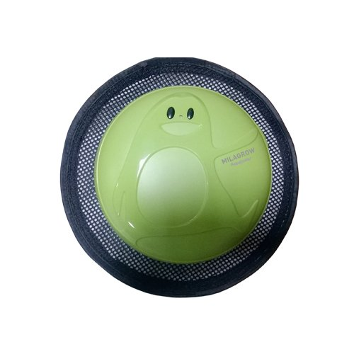 Milagrow RoboDuster Frog - India's Most Silent Robotic Floor Cleaner  available at amazon for Rs.5091