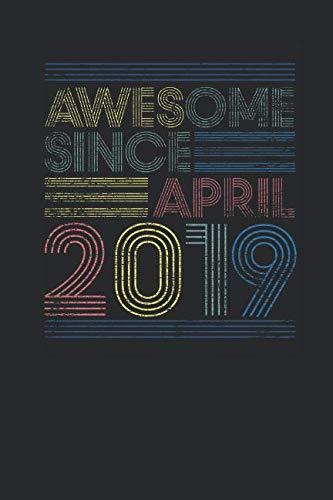 April Birthday Shirts For Women Al Mejor Precio De Amazon En