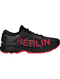 a587845f62f46 Amazon.fr   Asics Gel Kayano - 40   Chaussures homme   Chaussures ...