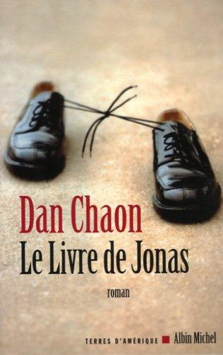 """<a href=""""/node/14549"""">Le livre de Jonas</a>"""