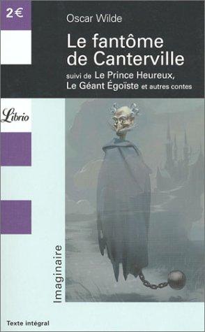 """<a href=""""/node/7692"""">Le géant égoïste, suivi de Le prince heureux, Le fantôme de Canterville</a>"""