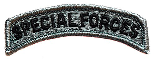 ecusson-airborne-special-force-marine-navy-seal-army-armee-us-usa-8cm