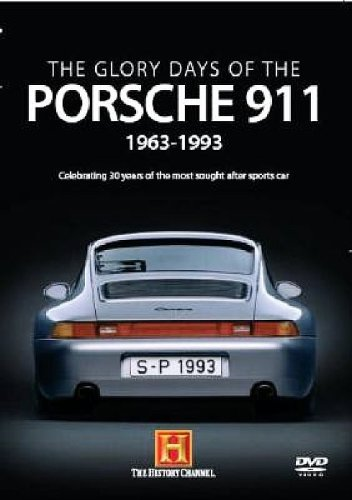 the-glory-days-of-porsche-911-dvd