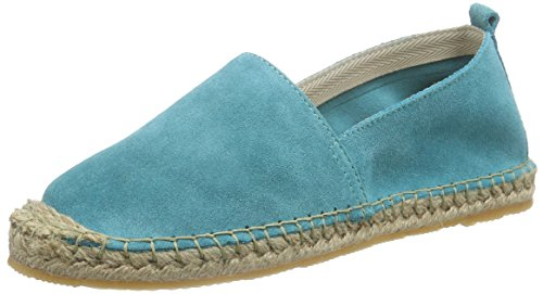 andrea-conti-womens-1539200-espadrilles-turquoise-size-5
