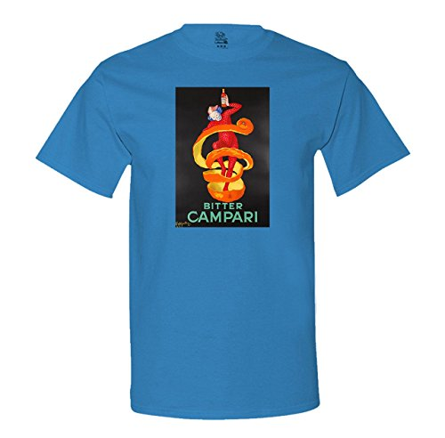 minty-tees-mens-classic-bitter-campari-xxx-large-pacific-blue