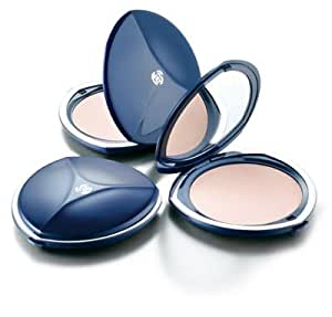 CHAMBOR SILVER SHADOW RR5 POWDERS/BRONZERS