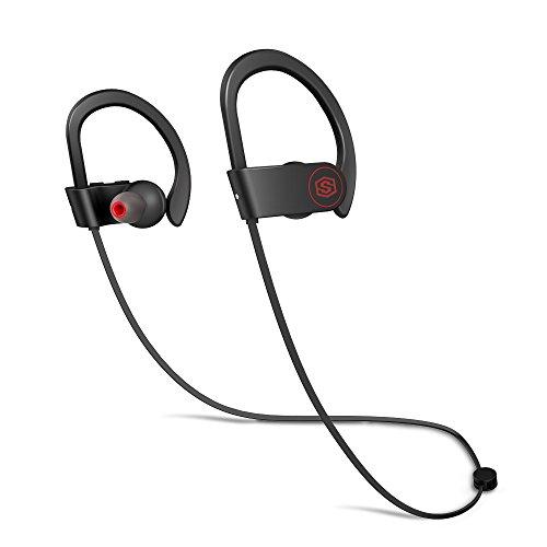 SMARTOMI Era Bluetooth Auriculares Auriculares Inalámbricos Deportivo
