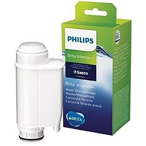 Philips CA6702/10 Filtro Anticalcare Brita Intenza+