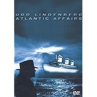 Sterne, die nie untergehen - Atlantic Affairs