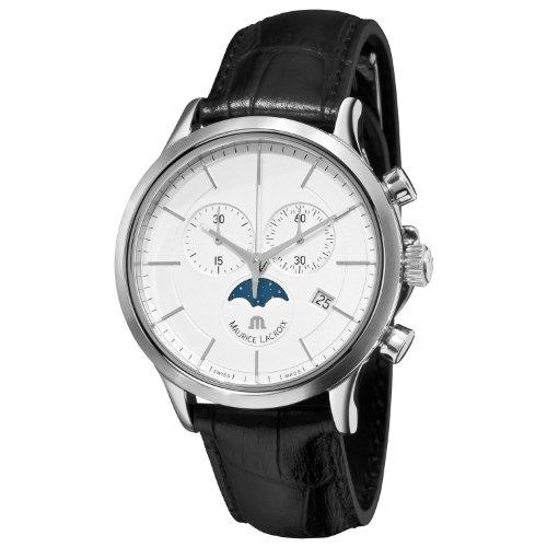 maurice-lacroix-lc1148-ss001-130-mens-les-classiques-phases-de-lune-watch