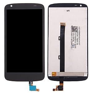 Handy-Ersatzteile , IPartsBuy für HTC Desire 526 LCD Bildschirm + Touchscreen Digitizer Assembly