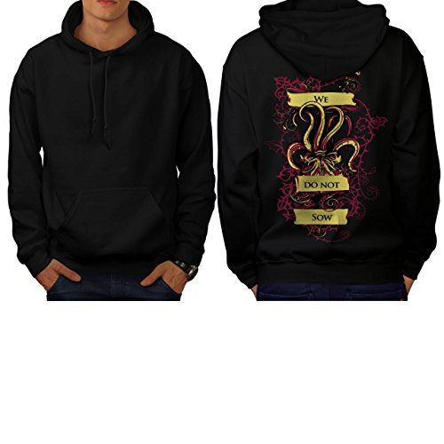 we-do-not-sow-ghost-squid-beast-men-new-black-m-hoodie-back-wellcoda