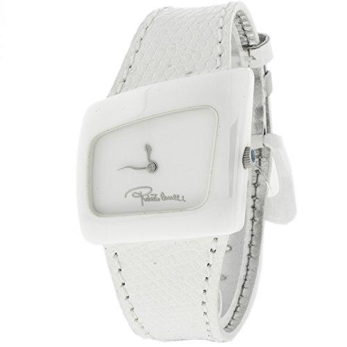 roberto-cavalli-7251102965-reloj-de-pulsera-timewear-curvi