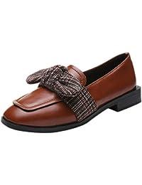 3ad2781dc7 Amazon.it: Pantofole - Scarpe da donna / Scarpe: Scarpe e borse