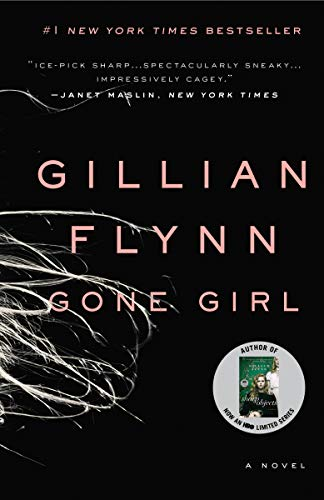 Pdf gone girl full books by gillian flynn ju8uo987yhjjuj gillian flynn is the author of the 1 new york times bestseller gone girl for which she wrote the golden globe nominated screenplay and the new york times fandeluxe Image collections