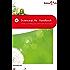 Leitfaden zur Erstellung eines professionellen Businessplans (Ratgeber Wirtschaft)