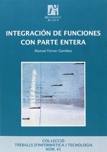 Integración de funciones con parte entera (Treballs d'informàtica i tecnologia)